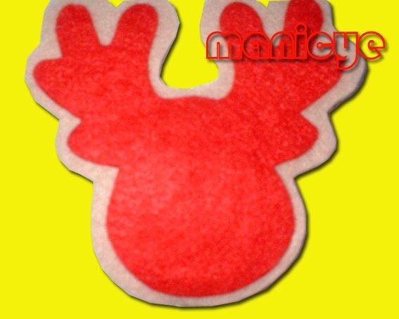 manufacturer of polyester felt for craft