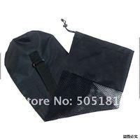 Сумка для тренеровок New nylon yoga bag yoga mat bag carrier mesh center yoga backpack new, hotsale, 30pcs