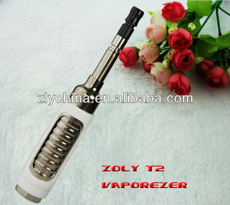 custom wholesale wax vaporizer for herb pen 2013 shenzhen manufacturer