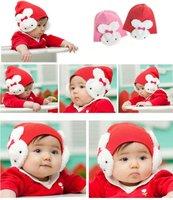Шапка для мальчиков Cute Baby 10pcs/lot C064 C045