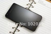Мобильный телефон 4.0 inch i9100 mobilephone Quad Band Cell Phone Wifi TV Mobile phone