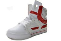 Мужские кроссовки Brand New SK/ii, OBOY SK II