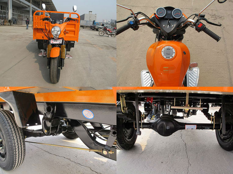 China cheap adult tricycle/wholesale adult tricycles for sale