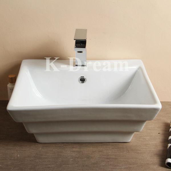 good c ramique lavage de lavabo coin vanit meuble vasque kd with meuble lavabo en coin. Black Bedroom Furniture Sets. Home Design Ideas