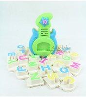 Говорящая игрушка guita,