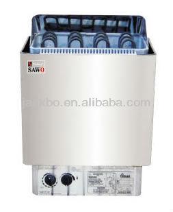 SH-006SAWO ScandiaSH-006 Sauna heater