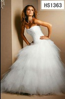 Свадебные платья розмарин RMW-01