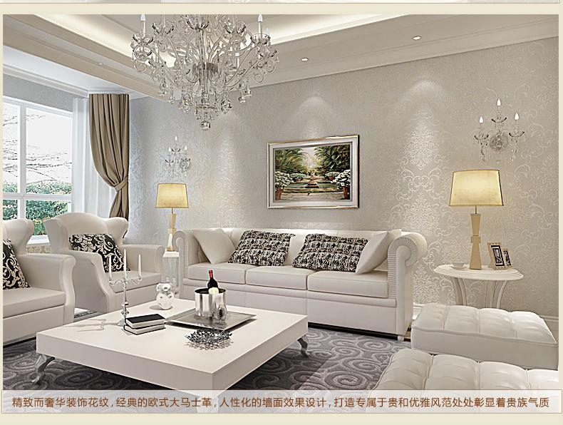 Silver Bedroom Wallpaper Design Ideas. Bedroom Wallpaper Silver   Best Bedroom Ideas 2017