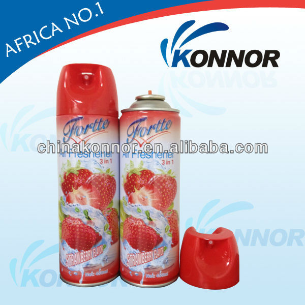 Automatic home air freshener automatic spray refill toilet spray