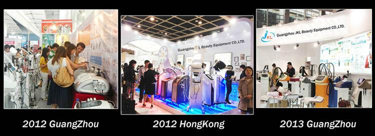 日本の三菱2014年ダイオードレーザー脂肪キャビテーション痩身システム仕入れ・メーカー・工場