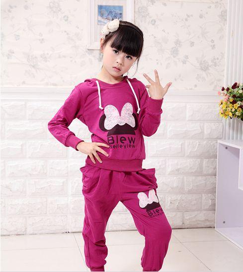 детская одежда new step интернет магазин
