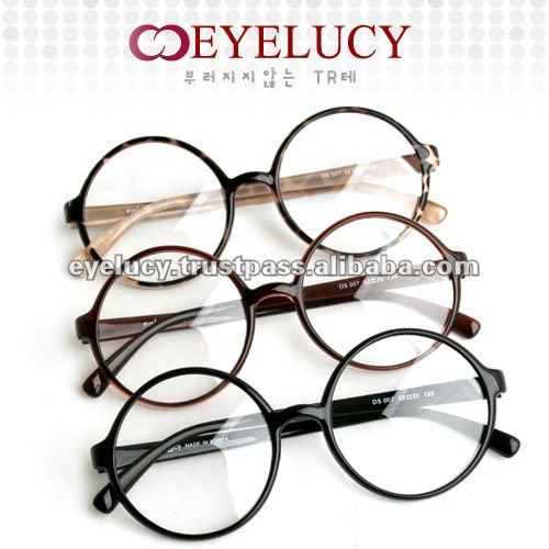 Fashion Glasses Frame 2014 DS007
