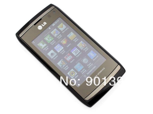 GC900-2.jpg