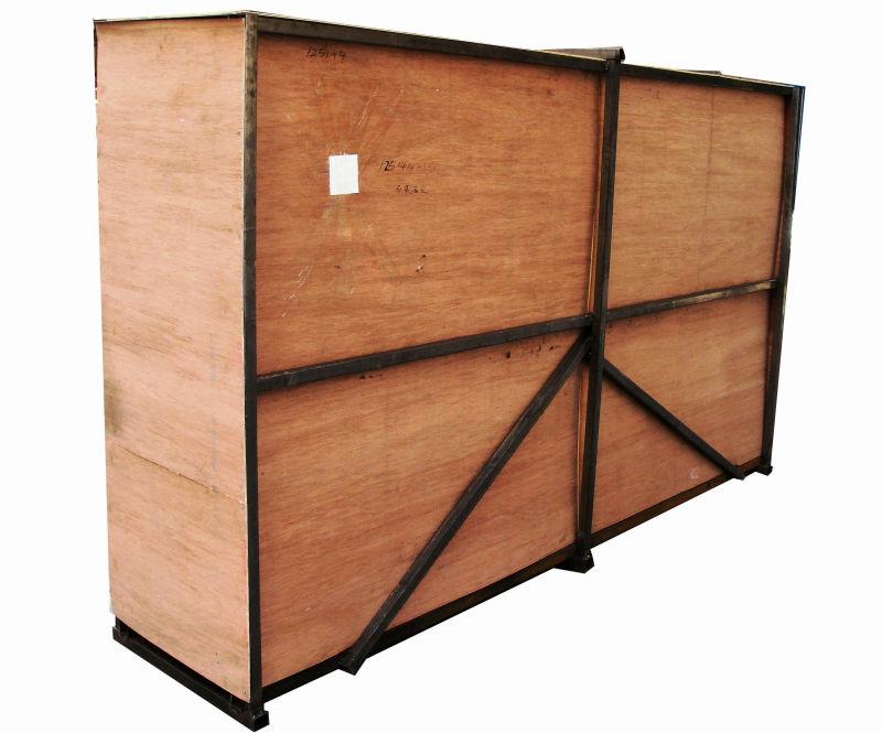 iron rack plus plywood.jpg