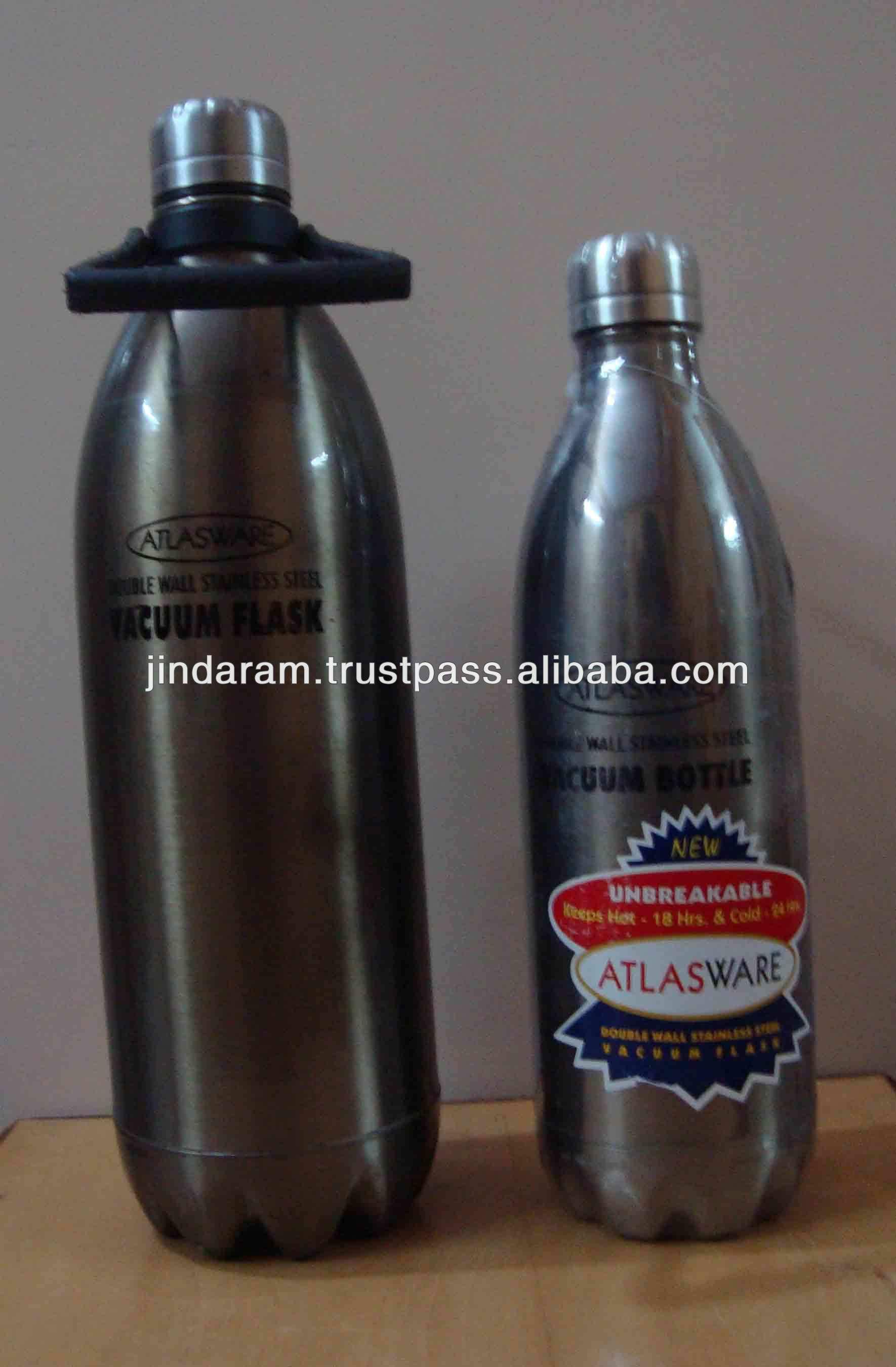 atlasware water bottle.jpg