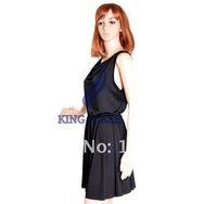 Женское платье Brand new M/L 5697 5697#