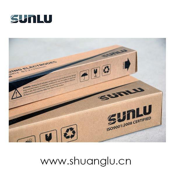 sunlu package