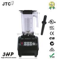 электрические блендер с ПК банку, модель: tm-800a, черный, 100% гарантия, качество №1 в мире