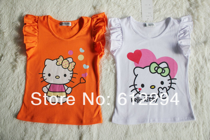 kitty hello  girls t shirts.jpg