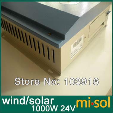 WWS10A-24-AC-3