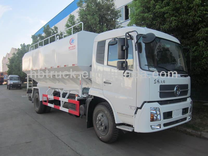 bulk feed truck 04.jpg