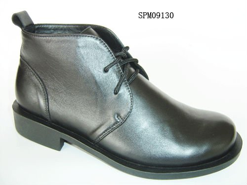 2012 mens fashion leather dress shoes