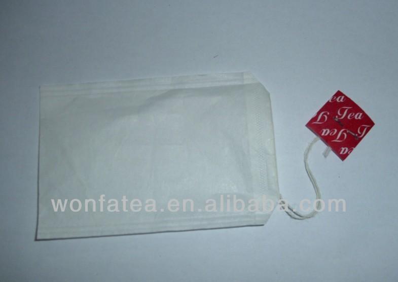nylon sachet de th vide sacs d 39 emballage id de produit. Black Bedroom Furniture Sets. Home Design Ideas