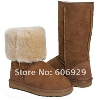 Wholesale /Hot sell ! 5803 5815 5816 5825 5854 5281 Classic Australia snow boots boot,Made In China