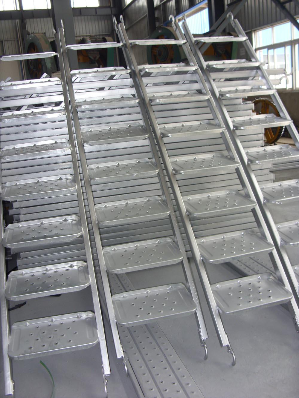 scaffolding ladder.JPG