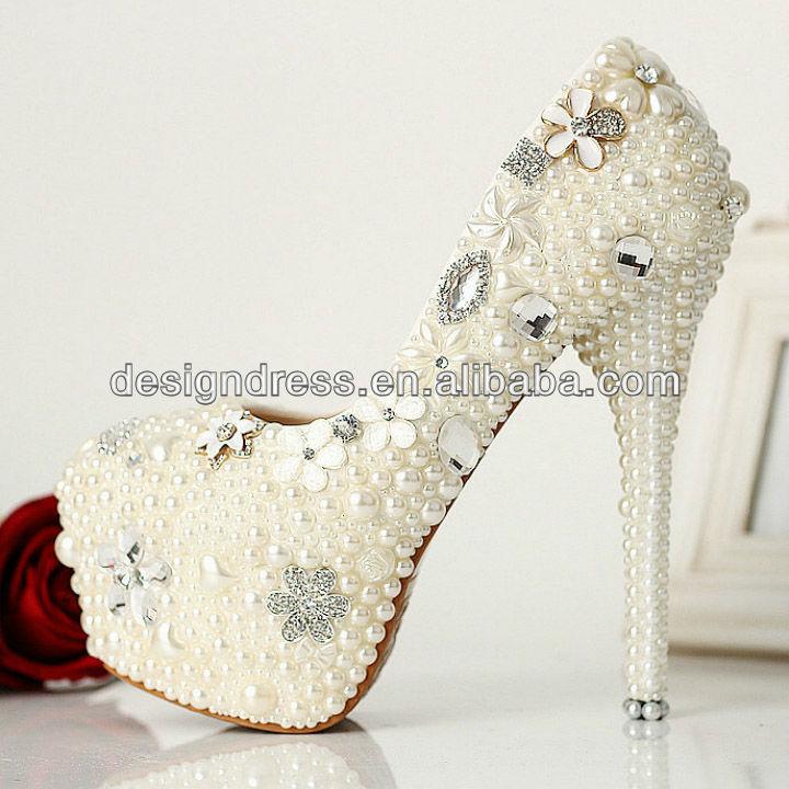 Ladies Designer Shoes/Diamond High Heels/2013 High Heel Shoes Woman