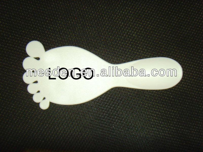 promotional plastic shoehorn