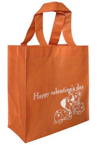 2012 PET Eco bag