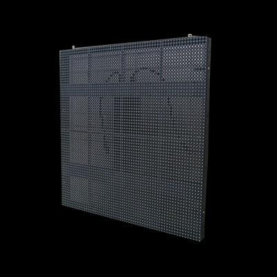 LED grid display.jpg