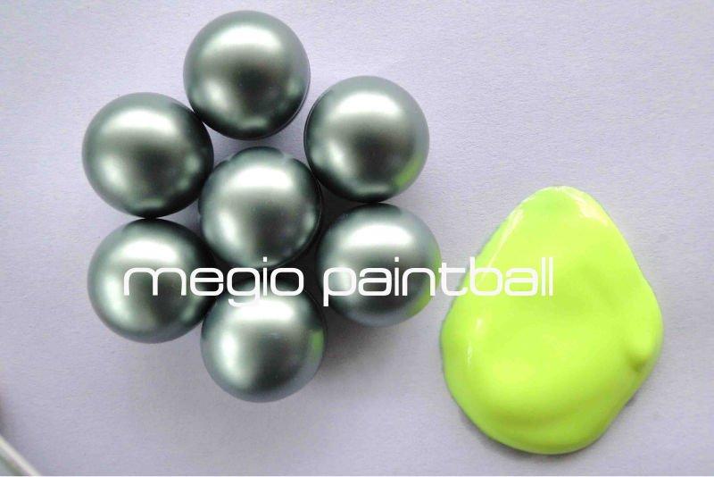 Megio chrome shell paintball.jpg