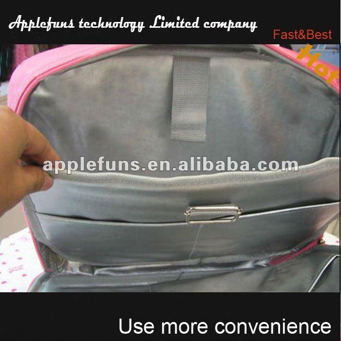 for macbook air messenger bag,for macbook pro messenger bag(waterproof)