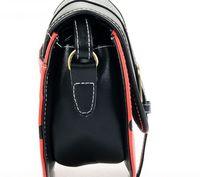 Сумка Handbags HB005