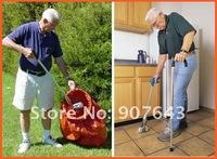 Щетки для чистки чистящие средства Ричер