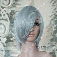 Парики mossn косплей парик