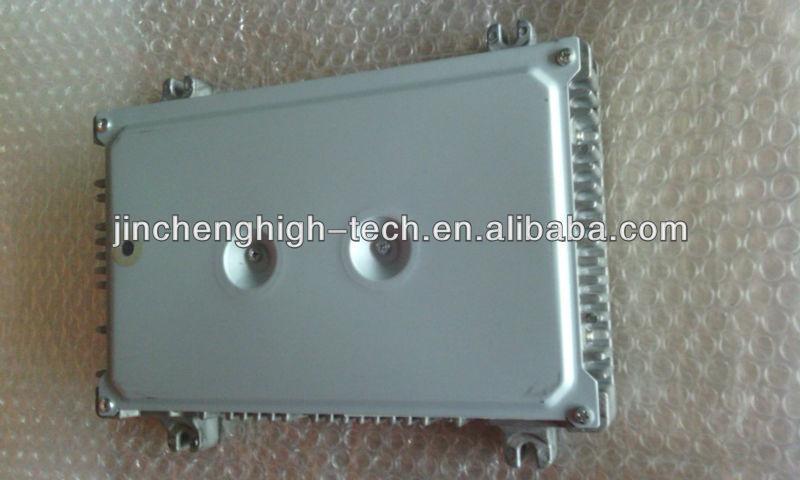 ZX120 200 220 225USR 270 330 450 460 550 (3).jpg