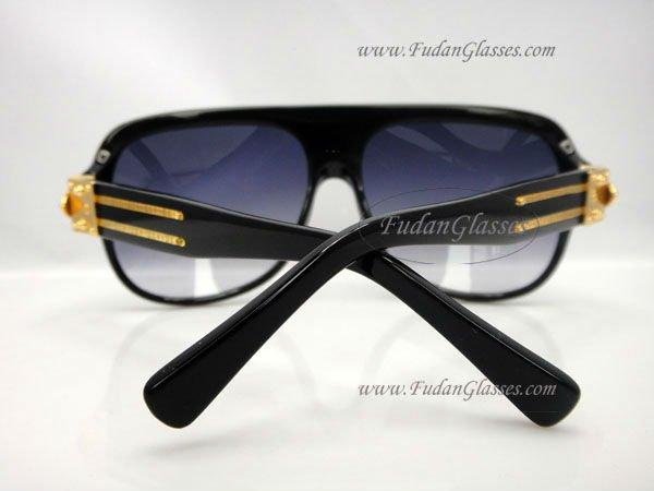 toutes les marques de lunettes soleil,lunettes