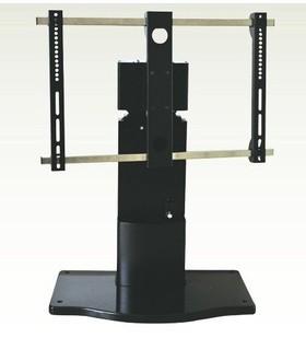 Металлическая мебель LM 600 LM50