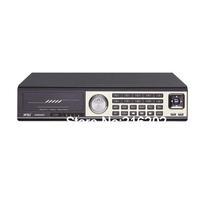 Система видеонаблюдения h.264 Realtime 24CH DVR DN9124HF