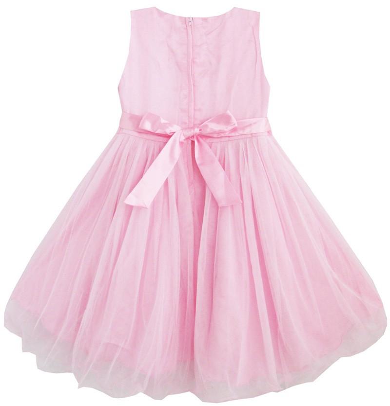 Детское платье Child\Kids Shippiing ER002