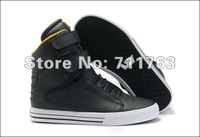 Женские кеды Retail Fashion Hot Society Justin Bieber Skateboard Athletic Leather Sneaker Sport Leisure Shoes