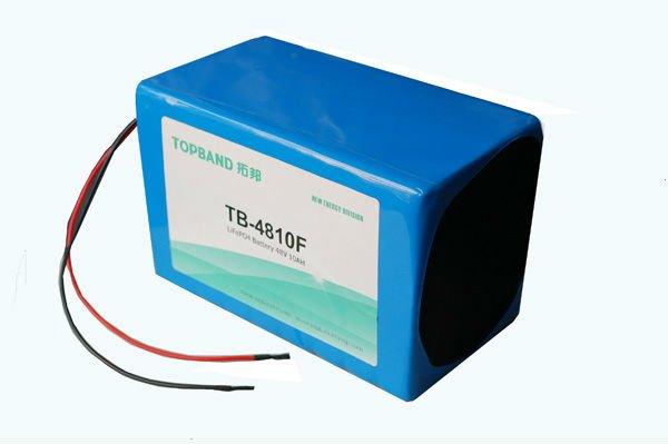 TB-4810F-1.jpg
