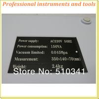 Упаковочное оборудование Green Leaf P104 dz/280/2sd DZ-280/2SD