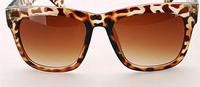 Женские солнцезащитные очки  FY10005