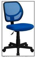 Офисный стул OEM 2011