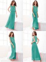 Платья  5f-510b