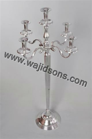 Wedding Candle Stand